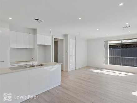 1E Glamis Avenue, Seacombe Gardens 5047, SA House Photo