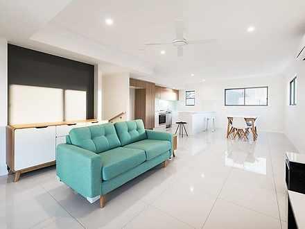 ROOM 2 11/43 Horatio Street, Annerley 4103, QLD Unit Photo