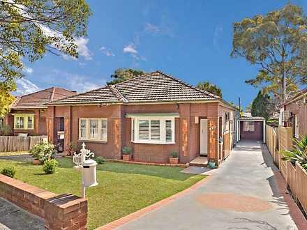 470 Lyons Road West, Five Dock 2046, NSW Duplex_semi Photo