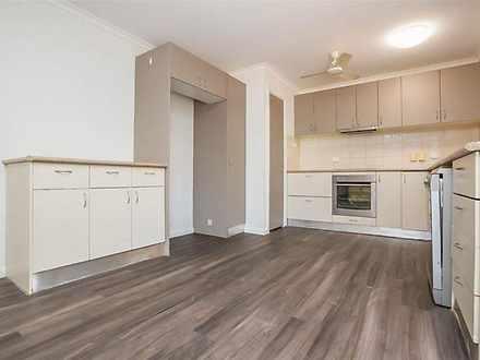 29 Acacia Way, South Hedland 6722, WA House Photo