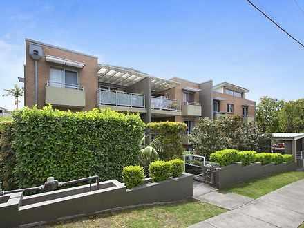 14/4-8 Burne Avenue, Dee Why 2099, NSW Unit Photo