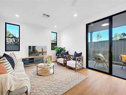 14/65 Millers Road, Eight Mile Plains 4113, QLD Townhouse Photo