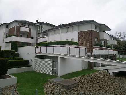 2/4-10 Orange Grove, Castle Hill 2154, NSW Apartment Photo