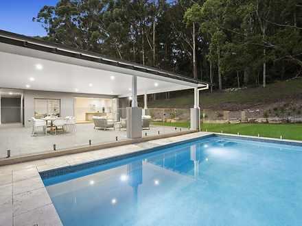 200 Matcham Road, Matcham 2250, NSW Acreage_semi_rural Photo