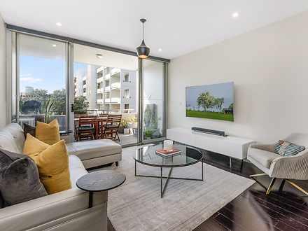 26/37 Morley Avenue, Rosebery 2018, NSW Apartment Photo