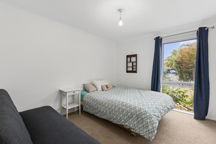 16 Cronulla Court, Barwon Heads 3227, VIC House Photo