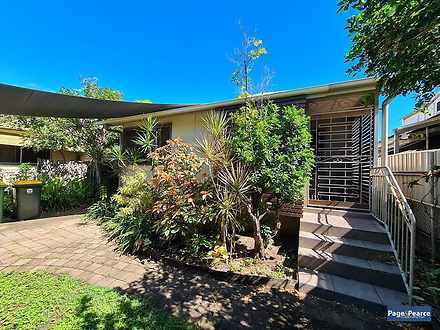 60 Nelson Street, South Townsville 4810, QLD House Photo