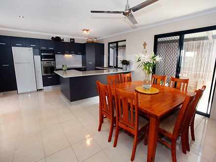 3 Toombra Street, Maroochydore 4558, QLD House Photo