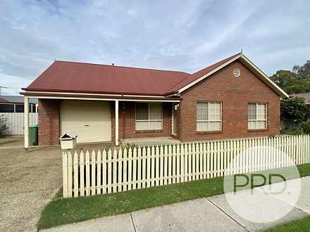 503 Union Road, North Albury 2640, NSW Townhouse Photo