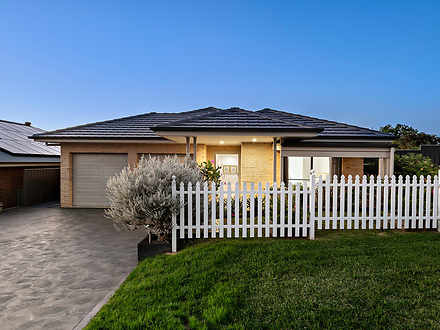 105 Royalty Street, West Wallsend 2286, NSW House Photo