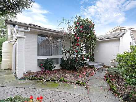 73 Madigan Drive, Glen Waverley 3150, VIC House Photo