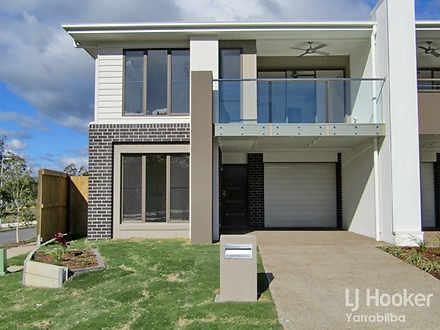 23 Blossom Street, Yarrabilba 4207, QLD House Photo