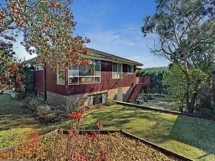12 Wakely Place, Forestville 2087, NSW House Photo