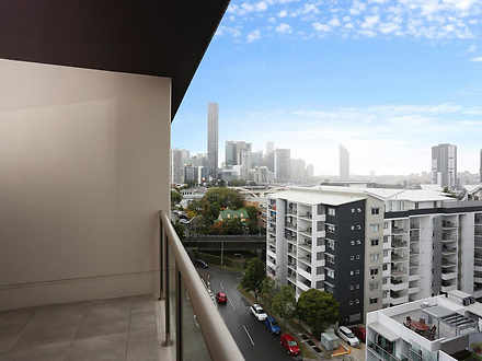 1002/111 Quay Street, Brisbane City 4000, QLD Apartment Photo