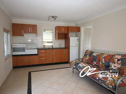 14B Bruce Street, St Georges Basin 2540, NSW Apartment Photo
