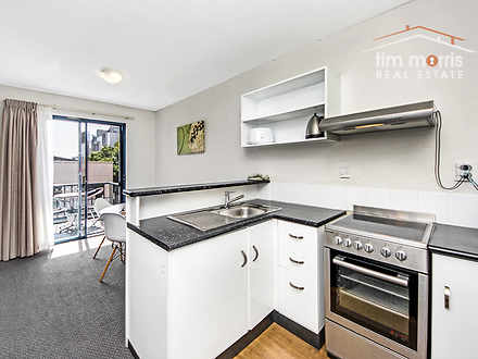 LEVEL L1/SUITE 129/225 Hindley Street, Adelaide 5000, SA Apartment Photo