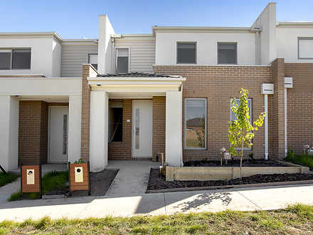 26 Lowe Drive, Doreen 3754, VIC Townhouse Photo