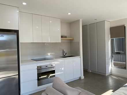 6C Trumper Street, Ermington 2115, NSW House Photo