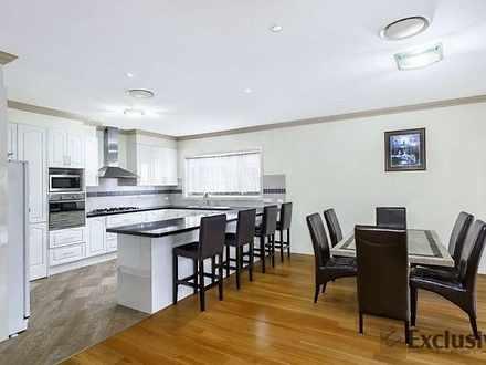 6 Hedges Avenue, Strathfield 2135, NSW House Photo