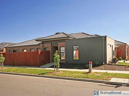 20 Ferrari Drive, Cranbourne East 3977, VIC House Photo