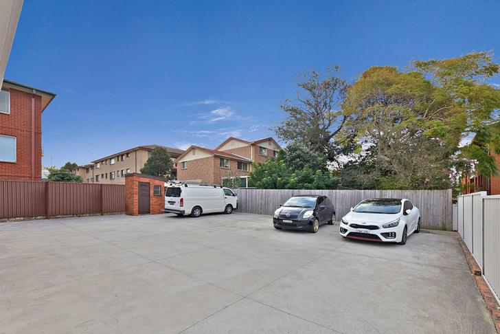 2/11 Mckern Street, Campsie 2194, NSW Unit Photo