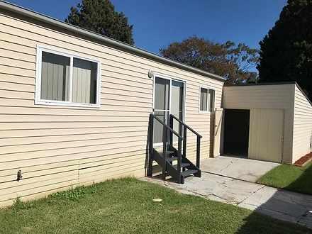 26A Lawson Street, Ermington 2115, NSW House Photo