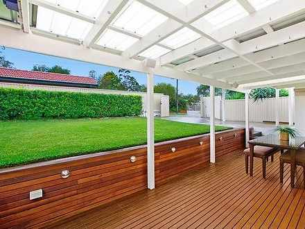 20  Borgah  Street, Carss Park 2221, NSW House Photo