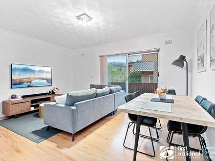9/21 Wharf Road, Gladesville 2111, NSW Apartment Photo