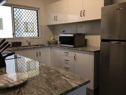 8/52 Pease Street, Manoora 4870, QLD Unit Photo