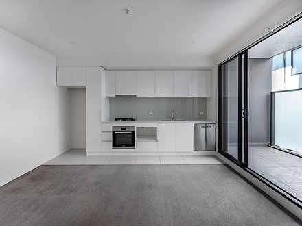118/405 Neerim Road, Carnegie 3163, VIC Apartment Photo