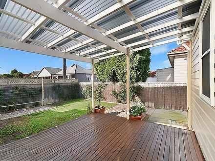 29 Phillips Street, Hamilton North 2292, NSW House Photo