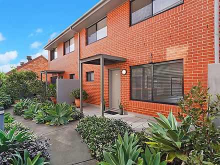 16/34 Cameron Street, Hamilton 2303, NSW House Photo