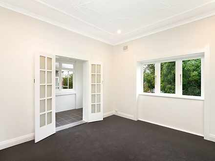4/85 Beresford Road, Bellevue Hill 2023, NSW Apartment Photo