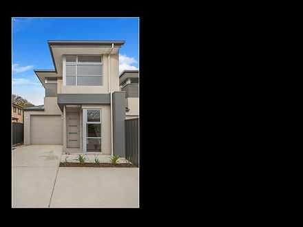 201C St Bernards Road, Rostrevor 5073, SA House Photo