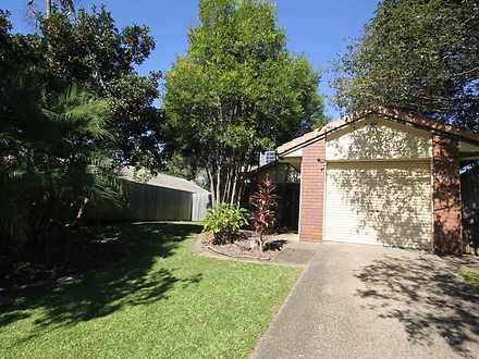 12 Castle Green Court, Bli Bli 4560, QLD House Photo