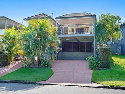 20 Kinross Avenue, Adamstown Heights 2289, NSW House Photo