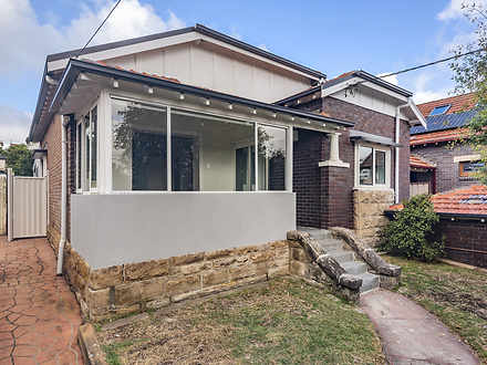 10 Langer Street, Banksia 2216, NSW House Photo
