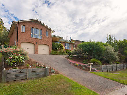 22 Gunbar Road, Taree 2430, NSW House Photo