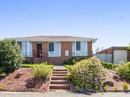 28 Preston Avenue, Endeavour Hills 3802, VIC House Photo