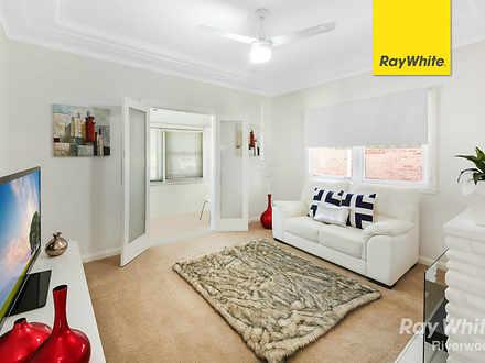 8 Killara Avenue, Riverwood 2210, NSW House Photo