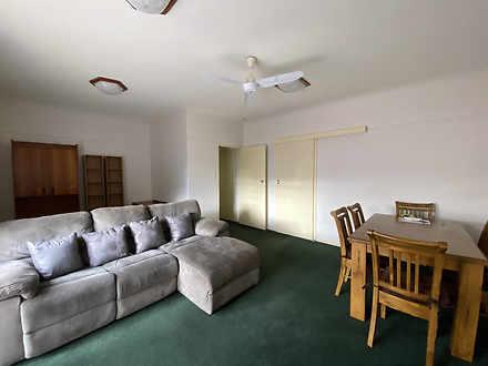 Whyalla Playford 5600, SA House Photo
