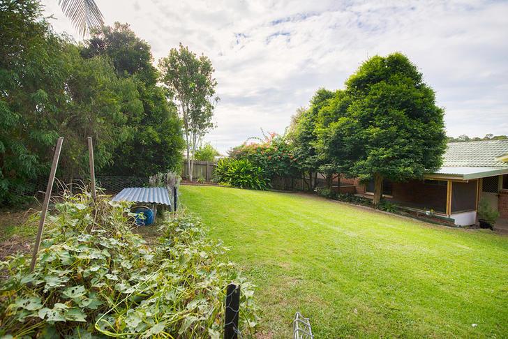 22 Gunbar Road, Taree 2430, NSW House Photo