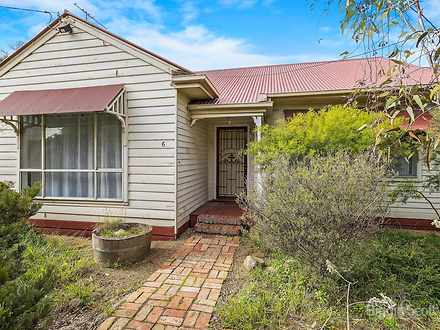 6 Perth Avenue, Albion 3020, VIC House Photo