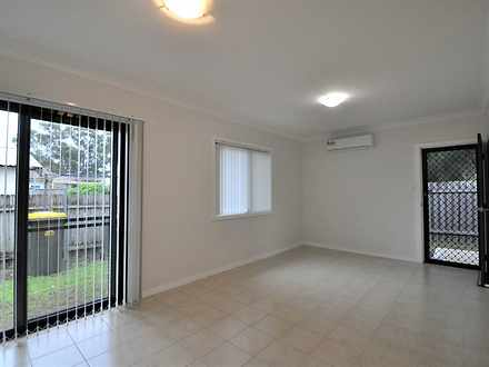 19A Robyn Street, Blacktown 2148, NSW House Photo