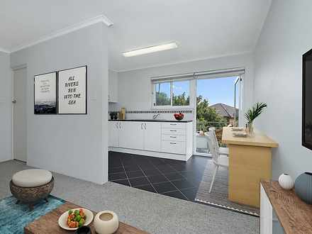11/24 Chandos Street, Ashfield 2131, NSW Apartment Photo