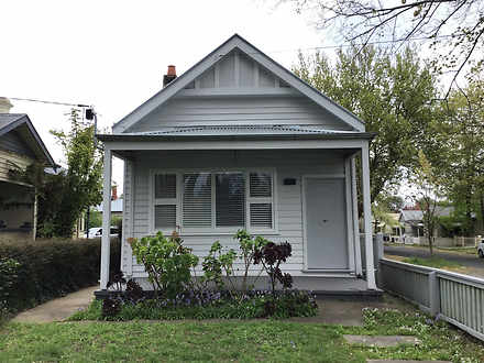 48 Webster Street, Ballarat Central 3350, VIC House Photo