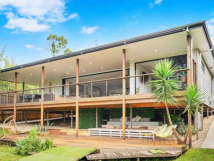 6 Green Frog Lane, Bangalow 2479, NSW House Photo