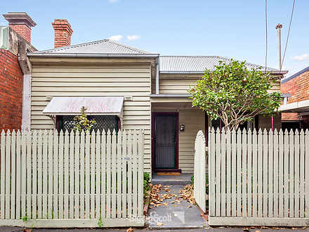 220 Nicholson Street, Abbotsford 3067, VIC House Photo