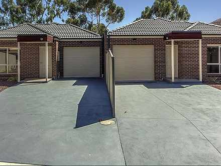 64 Shirley Street, St Albans 3021, VIC House Photo