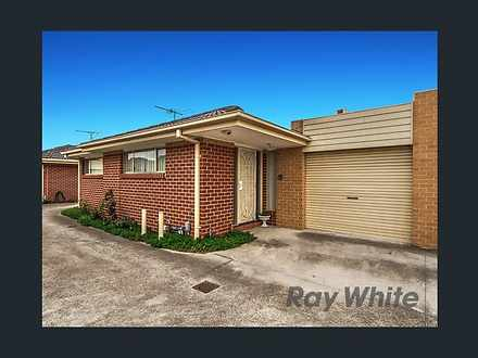 2/1 Station Avenue, St Albans 3021, VIC House Photo
